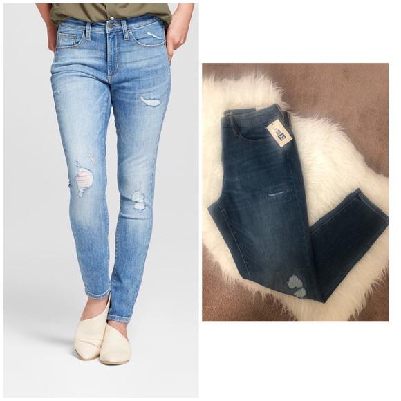 d5eadeec6d5 Universal Thread Jeans | Poshmark